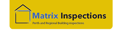Perth and Regional Building Inspections
